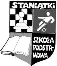 Jubileusz. Szkoła Podstawowa im. Adama Mickiewicza w Staniątkach. Staniątki